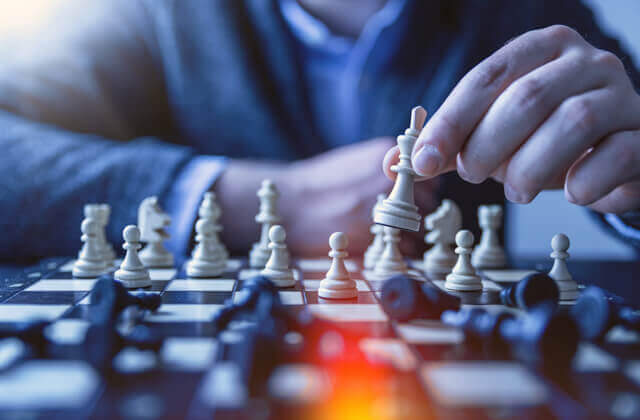 5 Great Chess Players In The World Who Honoured The Game Of Chess