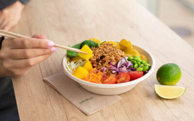 8 Smart & Simple Tips For Eating Healthy And Gain Health Benefits