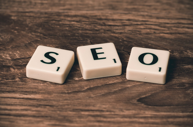 Apply Quick And Trustworthy SEO Tips To Rank Your Website