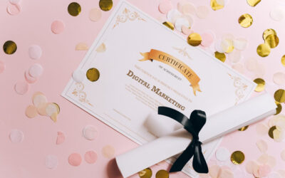Grab These 10 Best Free Online Digital Marketing Courses With Certificates