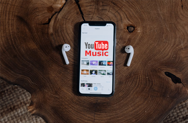 Top 10 Traditional Promotion Methods For YouTube Music Video Promotion