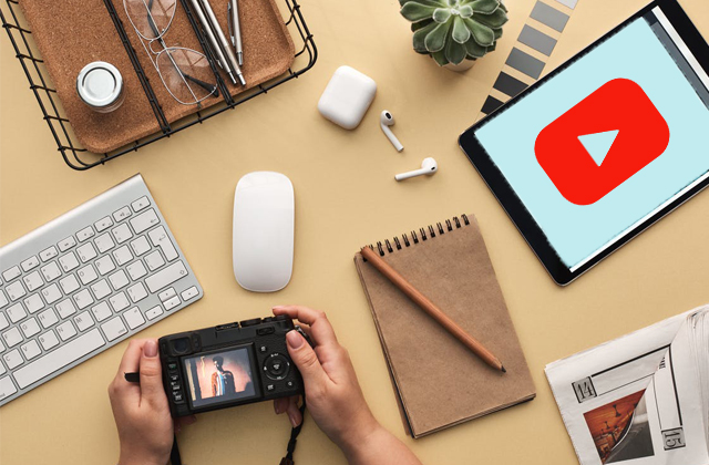 Top 6 Freelance Sites For YouTube Music Video Promotion Service