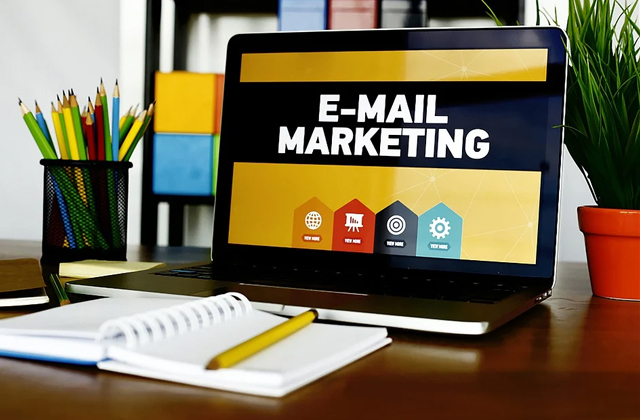 Benefits Of Using Email Marketing Tools To Grow Your Business
