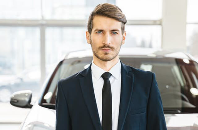 What You Must Look Out For While Hiring A Car Accident Lawyer, Los Angeles